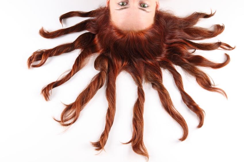 capelli hennè