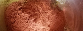 Hennè ed erbe tintorie: altri trucchetti