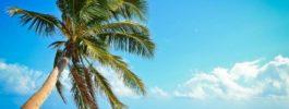 Le 25 migliori spiagge del 2016 secondo TripAdvisor