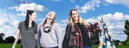 9 novembre 2017 | Cerchio di Sorellanza – Laboratorio delle Donne