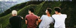 15 novembre 2017 | Cerchio di Fratellanza – Laboratorio degli Uomini