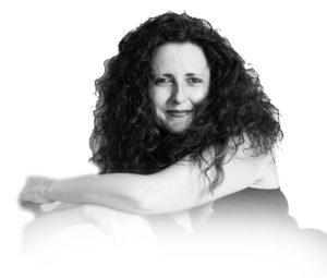 Zuleika Fusco - Counselor, scrittrice, formatrice