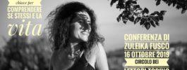 Il Sogno. Una chiave per comprendere se stessi e la vita | 16 ottobre 2019 – Torino