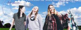 Cerchio di sorellanza – Laboratorio delle donne | 20 novembre 2020, ore 20:20