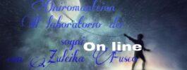 Oniromanteion. Il Laboratorio dei Sogni Online | 17 dicembre 2020
